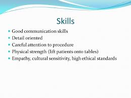 Synonym For Managed In A Resume Good Synonyms For Resume Eliolera Com