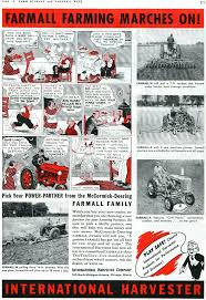 59 best farmall images on pinterest international harvester