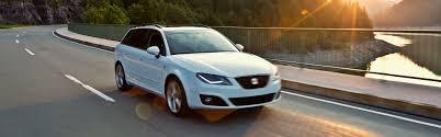 acura legend vip car window tinting car security mobile audio testimonials