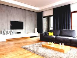 L Tables Living Room Furniture Living Room Furniture L Shape Light With Black Best Home Living