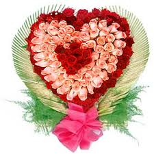 www flowers send flowers to mumbai mumbai flower shop mumbai florist gifts to