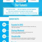 fact sheet template word and investment fact sheet template u2013 hynvyx