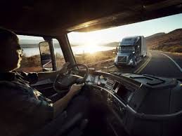 volvo long haul trucks safety volvo vnl top ten