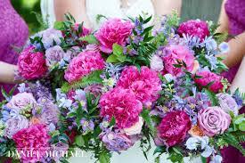 fabulous bridal blog entries images by daniel michael
