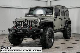 custom jeep wrangler unlimited for sale jeep wrangler unlimited rubicon for sale in gainesville