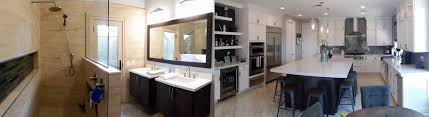 Kitchen And Bathroom Design Designer Kitchens Baths Las Vegas Kitchen Remodeling