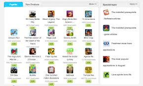 android software versions pirated android apps featured prominently on aliyun app store