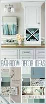 best images about bathroom design ideas diy pinterest best images about bathroom design ideas diy pinterest farmhouse style bathrooms porcelain tiles and