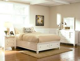 bed frames queen storage bed with bookcase headboard twin bed