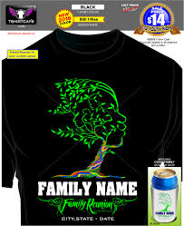 cool family reunion t shirts family fun pinterest family