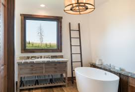 cabin kitchens and baths cottage kitchen ideas pictures ideas