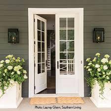 door patio marvin s countless bay window options make it easy to bring space
