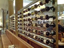 Kitchen Display Cabinet Bottle Storage Display Cabinet Display Pinterest Bottle