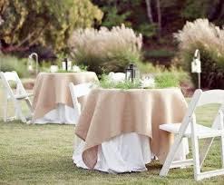 natural burlap table runner burlap table cover burlap table overlay natural burlap tablecloth