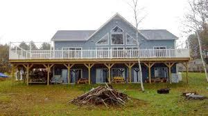 custom built homes com custom built homes highest quality of materials planning