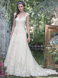 maggie sottero bridal maggie sottero wedding dress laverna