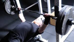 Training Bench Press Upper Back Training To Build Your Bench Press Bonvec Strength