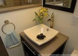 new kitchen sink styles download sink designs home intercine