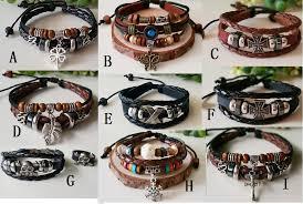 men bracelet style images Very fashionable korean style men br end 3 17 2019 8 59 am jpg