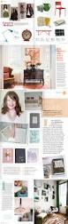 Home Decor And Design Magazines by Home Decor Style Ideas From Lonny Magazine Junebug Weddings