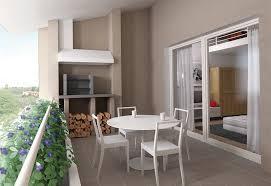 appartamenti classe a calcinaia bianchi sergio edilizia