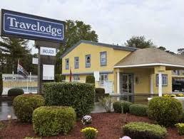 Ohio travel lodge images Travelodge atlantic city now 31 was 3 8 updated 2017 jpg
