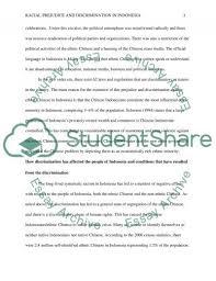 sample harvard essays experiential essays topics essay tobacco ban bhutan career