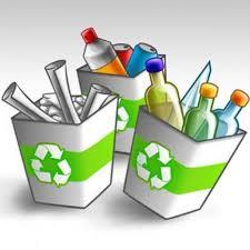 imagenes animadas sobre el reciclaje cómo reciclar la basura 5 pasos uncomo