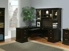 l shaped desk with left return bush series c l shape desk bundle