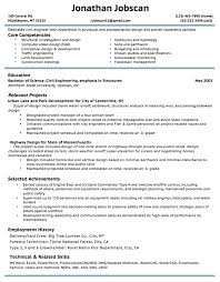 Professional Affiliations For Resume Examples by Affiliations Resume Example Business Proposal Templated Writing