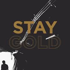 best 25 stay gold stevie wonder ideas on pinterest stay gold