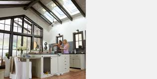 Dimensions Velux Standard by Velux Skylight Blinds Factory Installed Special Order