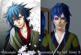 short anime hairstyles for guys hairstyle foк women u0026 man