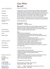 Sample Technical Resumes by Technical Architect Resume Example Http Jobresumesample Com