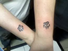 funny tattoos for friends 5 cool wallpaper funnypicture org