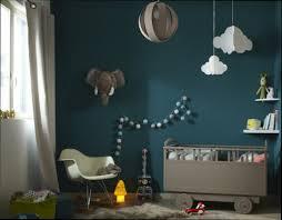 chambre bébé bleu canard décoration chambre bebe bleu canard 37 versailles fauteuil