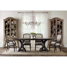 extendable dining table plans charming extendable dining room table and chairs photo design