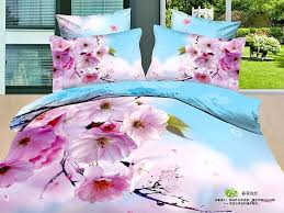 Girls Bedding Queen Size by 96 Best 3d Bed Sheets Images On Pinterest Duvet Cover Sets Bed