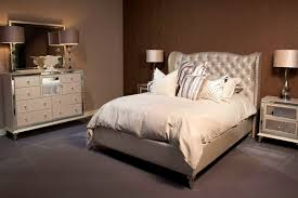 apartments pleasing white and silver bedroom decor dpmarlaina apartments pleasing white and silver bedroom decor dpmarlaina teich modern orange designs pinterest ideas grey