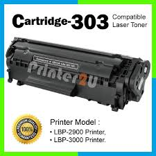 Toner Canon Lbp 2900 a1 cartridge 303 crg303 crg compati end 5 18 2018 11 07 am