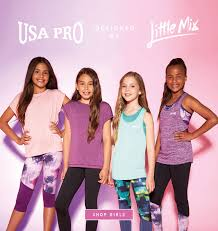 kids usa kids clothes tops hoodies pjs boys sports direct