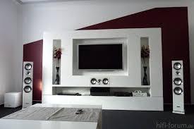 farbe wohnzimmer ideen uberraschendtung wand beispiele lassig auf moderne deko ideen