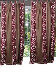 Southwestern Style Curtains 2 Window Curtains Pair Panels Southwestern Style Tab