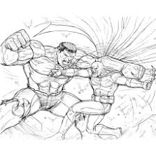 25 popular hulk coloring pages toddler