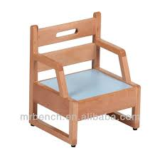 Childrens Dining Table Ikea Childrens Wooden Table And Chairs Toddler Table And Chair