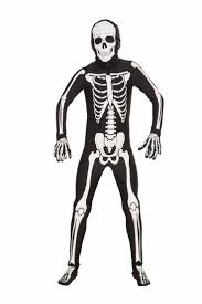 Skeleton Halloween Costume Kids 10 Best Skin Suits Images On Pinterest Jumpsuits Body Suits And