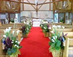 church flower arrangements church flower arrangements for wedding homes c bertha