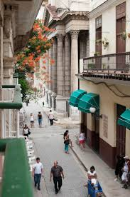 tripadvisor halloween horror nights 473 best cuba images on pinterest havana cuba cuba travel and