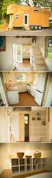 Tiny House 600 Sq Ft 405 Best Tiny House Love Images On Pinterest Tiny Living Small