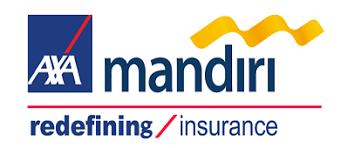 email mandiri layanan email dan customer care centre asuransi axa mandiri lintas